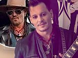johnny-depp-sunday.jpg