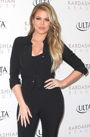 Khloe Kardashian has filed for divorce from her estranged husband Lamar Odom for the second time