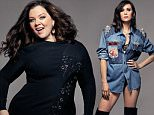 Link back to Elle.com: http://www.elle.com/culture/celebrities/news/a36894/kristen-wiig-leslie-jones-melissa-mccarthy-kate-mckinnon-elle-july-2016-cover\n\nMelissa McCarthy on fighting for the characters she plays, Interviewed by Brian Atwood\nBrian Atwood: ¿You¿re having a ball. What is it about your comedy that makes people really get it?¿\n \nMelissa McCarthy: ¿I get so psychotically attached to all of my characters, and I fight for them in probably the most annoying way. I hear myself saying to Ben or Paul [Feig, Ghostbusters¿ director], ¿She wouldn¿t phrase it that way.¿ I know it¿s such an actory thing, but I feel it to my core: I have to represent the woman I¿m getting to be. Even if she¿s fictitious, she¿s always real to me: three-dimensional, flawed, loving, screwed-up, as real women are.¿\n \nKate McKinnon on understanding herself differently these days, interviewed by Lizzy Goodman:\n¿I came to a reckoning that [pretending to be other people] is in fact such a real, huge ch