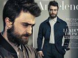 Daniel-Radcliffe-Angeleno.jpg