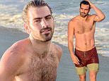 The 27-year-old model and reigning DWTS champ, Nyle DiMarco, looking for some much-needed downtime after his participating in the show, brought along his cousin during his vacation to Cabo San Lucas, Mexico, where he stayed at the Secrets Puerto Los Cabos Golf & Spa Resort. \n \nDuring his stay, Nyle spent lots of time at the beach and pool, enjoyed massages at the spa, drove dune buggies, went snorkeling and jumped off the rocks at Lovers Beach. \nCheck out the exclusive images from his stay below. \n\n