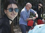 eURN: AD*208929646  Headline: Exclusive... Kendall Jenner Runs Out Of Gas In Beverly Hills Caption: Exclusive... 52084888 Reality star Kendall Jenner runs out of gas in her classic car in Beverly Hills, California on June 7, 2016. Kendall and her older male friend then used some gas cans to fill the car back up before driving off. FameFlynet, Inc - Beverly Hills, CA, USA - +1 (310) 505-9876 Photographer: Javiles/FAMEFLYNET PICTURES Loaded on 08/06/2016 at 05:26 Copyright:  Provider: Javiles/FAMEFLYNET PICTURES  Properties: RGB JPEG Image (20690K 572K 36.2:1) 2354w x 3000h at 72 x 72 dpi  Routing: DM News : GeneralFeed (Miscellaneous) DM Showbiz : SHOWBIZ (Miscellaneous) DM Online : Online Previews (Miscellaneous), CMS Out (Miscellaneous)  Parking: