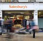 File photo of a general view of a Sainsbury's supermarket on 2nd October 2013, as the store is creating up to 16,000 temporary jobs over the busy Christmas and New Year period.   Embargoed to 0001 Wednesday November 13. PRESS ASSOCIATION Photo. Issue date: Wednesday November 13, 2013. Around 2,000 posts are expected to be made permanent, the company announced. See PA story INDUSTRY Sainsbury. Photo credit should read: Chris Radburn/PA Wire