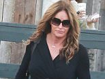 EXCLUSIVE: Caitlyn Jenner see living starbucks in Malibu with friend.  Pictured: Caitlyn Jenner  Ref: SPL1297022  070616   EXCLUSIVE Picture by: Splash News  Splash News and Pictures Los Angeles: 310-821-2666 New York: 212-619-2666 London: 870-934-2666 photodesk@splashnews.com
