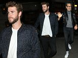 Liam Hemsworth and Jeff Goldblum leave Balthazar restaurant in London. Liam and Jeff are in town doing press for the new - Independence Day: Resurgence film which both actors star in.\n\nPictured: Jeff Goldblum\nRef: SPL1294247  070616  \nPicture by: Splash News\n\nSplash News and Pictures\nLos Angeles: 310-821-2666\nNew York: 212-619-2666\nLondon: 870-934-2666\nphotodesk@splashnews.com\n