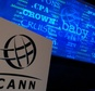 """The proposal from the Internet Corporation for Assigned Names and Numbers (ICANN)aims to maintain Internet governance under a """"multi-stakeholder"""" model which avoids control of the online ecosystem by any single governmental body ©Andrew Cowie (AFP/File)"""