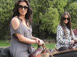 KHLOE TBT Horseback.jpg