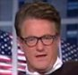 """While talking about Donald Trump's proposed Muslim ban, Joe Scarborough calls it un-American. Mika Brzezinski then comments on Trump?s recent controversial remarks on the judge and says GOP leaders are """"weak and spineless"""" for not getting the presumptive nominee to tone down his rhetoric."""