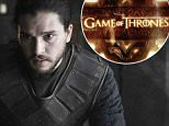 game of thrones season finale