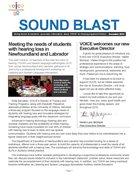 Sound-Blast-December-2014.jpg