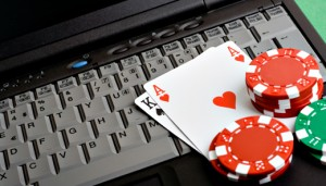 online casinos like this one