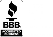 New Day Consulting Systems, LLC BBB Business Review