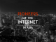 Optimized-APIDE-Pioneers-of-the-Internet-Main