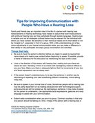 Tips-for-Improving-Communication-with-People-Who-Have-a-Hearing-Loss.jpg