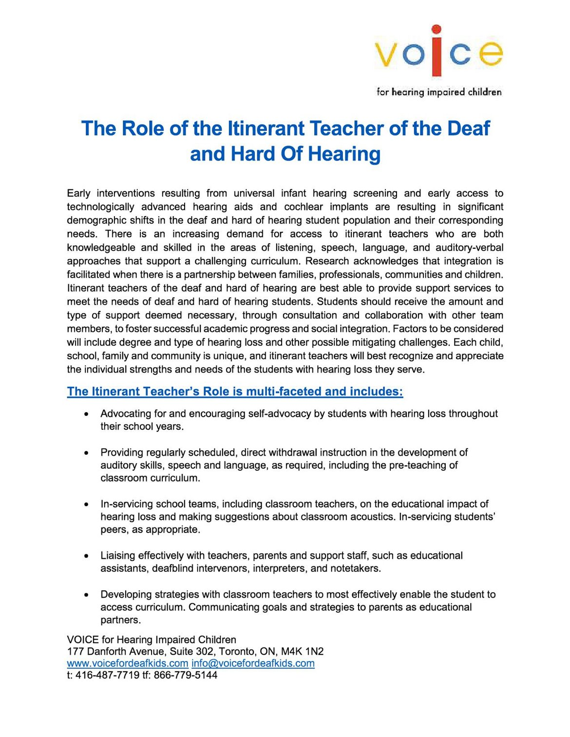 THE-ROLE-OF-THE-ITINERANT-TEACHER.jpg