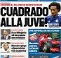 corriere_sport.750.jpg