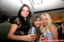 Russian Private Party