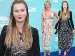 eURN: AD*209157510  Headline: Heal The Bay's Annual Bring Back The Beach Gala - Arrivals Caption: SANTA MONICA, CA - JUNE 09:  Model Ireland Baldwin attends Heal The Bay's Annual Bring Back The Beach Gala at Jonathan Beach Club on June 9, 2016 in Santa Monica, California.  (Photo by Tara Ziemba/Getty Images) Photographer: Tara Ziemba  Loaded on 10/06/2016 at 05:01 Copyright: Getty Images North America Provider: Getty Images  Properties: RGB JPEG Image (52836K 4675K 11.3:1) 3415w x 5281h at 96 x 96 dpi  Routing: DM News : GroupFeeds (Comms), GeneralFeed (Miscellaneous) DM Showbiz : SHOWBIZ (Miscellaneous) DM Online : Online Previews (Miscellaneous), CMS Out (Miscellaneous)  Parking: