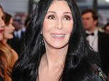 FILE - In this May 4, 2015 file photo, Cher arrives at the Metropolitan Museum of Art's Costume Institute benefit gala in New York. Cher has sued a financial management firm she claims defrauded her out of more than $800,000 in investments that went belly-up. The suit was filed Wednesday, June 8, 2016 in Los Angeles County Superior Court on behalf of Veritas Trust, of which the singer is the sole trustee. (Photo by Charles Sykes/Invision/AP, File)