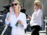 Pregnant Nicky Hilton in Soho, New York City\n\nPictured: Nicky Hilton \nRef: SPL1297456  100616  \nPicture by: Splash News\n\nSplash News and Pictures\nLos Angeles: 310-821-2666\nNew York: 212-619-2666\nLondon: 870-934-2666\nphotodesk@splashnews.com\n