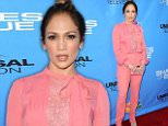 eURN: AD*209152955  Headline: 'Shades of Blue' Television Academy Event, Los Angeles, USA - 09 Jun 2016 Caption: Mandatory Credit: Photo by Startraks Photo/REX/Shutterstock (5725415ab) Jennifer Lopez 'Shades of Blue' Television Academy Event, Los Angeles, USA - 09 Jun 2016  Photographer: Startraks Photo/REX/Shutterstock  Loaded on 10/06/2016 at 03:58 Copyright: REX FEATURES Provider: Startraks Photo/REX/Shutterstock  Properties: RGB JPEG Image (20472K 887K 23:1) 2120w x 3296h at 300 x 300 dpi  Routing: DM News : GeneralFeed (Miscellaneous) DM Showbiz : SHOWBIZ (Miscellaneous) DM Online : Online Previews (Miscellaneous), CMS Out (Miscellaneous)  Parking: