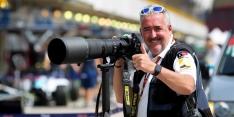 Mark Sutton: Story Behind the Shot - Monaco