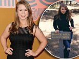 """HOLLYWOOD, CA - MAY 10:  Bindi Irwin attends the premiere of """"The Nice Guys"""" at TCL Chinese Theatre on May 10, 2016 in Hollywood, California.  (Photo by Jason LaVeris/FilmMagic)"""
