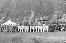 【历史】清朝皇帝御用的木兰围场