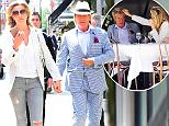 Rod Stewart and Penny Lancaster PREVIEW.jpg