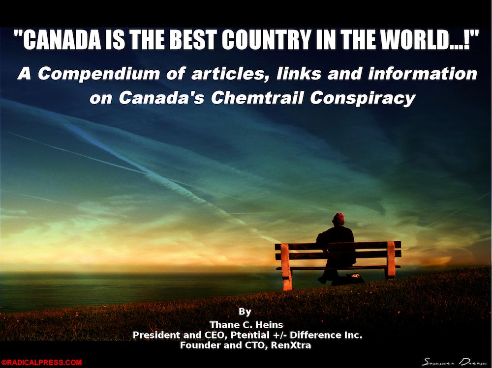 Chemtrail Canada copy