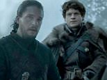 Published on Jun 12, 2016\nSubscribe to the Game of Thrones YouTube: http://itsh.bo/10qIOan\n\nNew episodes of Game of Thrones air every Sunday at 9PM, only on HBO.\n