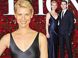 Mandatory Credit: Photo by Startraks Photo/REX/Shutterstock (5726194cm)\nClaire Danes\nAmerican Theatre Wings 70th Annual Tony Awards, Arrivals, Beacon Theatre, New York, USA - 12 Jun 2016\n70th Annual Tony Awards\n