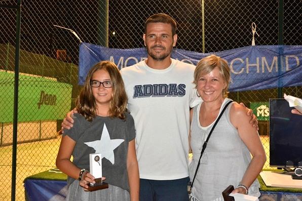 tenis11