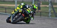 Espargaró to split with Yamaha, Tech 3