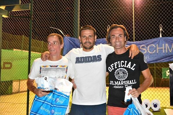 tenis16