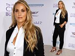 15th Annual Chrysalis Butterfly Ball held at a Private Mandeville Canyon Estate\nFeaturing: Elizabeth Berkley\nWhere: Los Angeles, California, United States\nWhen: 12 Jun 2016\nCredit: Adriana M. Barraza/WENN.com