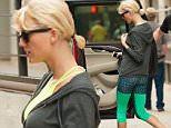 EXCLUSIVE: Taylor Swift seen in New York City. She was in good spirits.\n\nPictured: Taylor Swift\nRef: SPL1297256  120616   EXCLUSIVE\nPicture by: North Woods / Splash News\n\nSplash News and Pictures\nLos Angeles: 310-821-2666\nNew York: 212-619-2666\nLondon: 870-934-2666\nphotodesk@splashnews.com\n