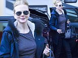 13 JUNE 2016 SYDNEY AUSTRALIA\nWWW.MATRIXPICTURES.COM.AU\nNON EXCLUSIVE PICTURES\nNicole Kidman pictured arriving to the Top Of The Lake unit base. \n*ALL WEB USE MUST BE CLEARED*\nPlease contact prior to use:  \n+61 2 9211-1088 or email images@matrixmediagroup.com.au \nNote: All editorial images subject to the following: For editorial use only. Additional clearance required for commercial, wireless, internet or promotional use.Images may not be altered or modified. Matrix Media Group makes no representations or warranties regarding names, trademarks or logos appearing in the images.