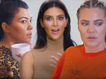 """Blac Chyna wasn't the only one surprised when Rob Kardashian popped the question. \n\nIn a new preview for Sunday's episode of Keeping Up with the Kardashians, Kim Kardashian, 35, reveals that Rob neglected to let his family know about his engagement plans. \n\nIt turns out the Kardashians found out about Rob's engagement at the same time as everyone else through social media. \n\n""""We wake up to all of these pictures of my brother getting engaged,"""" Kim says in an interview, asking, """"How does our own brother not tell us?""""\n\nIt's no secret that the Kardashians were initially not thrilled about Rob's relationship with Blac Chyna, and they noticeably kept quiet after news of the engagement broke."""