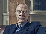 Born On The Same Day Ep1  Ep1 Ranulph Fiennes.