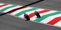 Yamaha: Mugello failures down to ECU