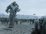 HBO has released photos from ?Battle of the Bastards,? the upcoming ninth episode of Game of Thrones Season 6. You can check out the photos in the gallery below!  While HBO is not releasing descriptions for the last two episodes of the season, Episode 9 is set to air June 19 and will run a full 60 minutes in length. The season 6 finale will be titled ?The Winds of Winter,? in reference to the upcoming sixth novel in the George R.R. Martin series. The finale is set to air June 26 and will be the longest episode of Game of Thrones yet with a 69-minute run time.  Based on the popular book series ?A Song of Ice and Fire,? by George R.R. Martin, the hit Emmy-winning fantasy series chronicles an epic struggle for power in a vast and violent kingdom. The ensemble cast for the fifth season included Emmy and Golden Globe winner Peter Dinklage, Nikolaj Coster-Waldau, Lena Headey, Emilia Clarke, Aidan Gillen, Kit Harington, Diana Rigg, Natalie Dormer, Maisie Williams and Sophie Turner.  If you m