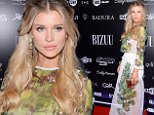 Joanna Krupa attends to Bizuu fashion show in Warsaw, Poland\n\nPictured: Joanna Krupa\nRef: SPL1301078  160616  \nPicture by: Splash News\n\nSplash News and Pictures\nLos Angeles: 310-821-2666\nNew York: 212-619-2666\nLondon: 870-934-2666\nphotodesk@splashnews.com\n