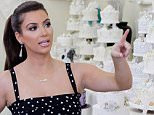 29 JULY 2011 - LOS ANGELES - USA\\n\\nREALITY TV STAR KIM KARDASHIAN IS SEEN AT HANSEN'S CAKES IN LOS ANGELES TASTING WEDDING CAKES FOR HER WEDDING TO CHRIS HUMPHRIES. THEY WERE JOINED BY KIM'S SISTER KHLOE AND MUM KRIS.\\n\\nBYLINE MUST READ : XPOSUREPHOTOS.COM\\n\\n*AVAILABLE FOR UK SALE ONLY*\\n\\n*UK CLIENTS MUST CALL PRIOR TO TV OR ONLINE USAGE PLEASE TELEPHONE 020 7377 2770 & +1 310 562 7073*