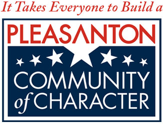 Community of Character
