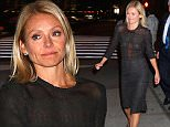 New York, NY - Kelly Ripa and husband Mark Consuelos celebrate this their son Joaquin Consueos graduation, as well as the decision for her new cohost according to Andy Cohen. The group were joined by Kellys parents, the graduates schoolmates, as well as Andy Cohen, and Lucy Liu\nAKM-GSI  June  16, 2016\nTo License These Photos, Please Contact :\nMaria Buda\n(917) 242-1505\nmbuda@akmgsi.com\nsales@akmgsi.com\nor \nMark Satter\n(317) 691-9592\nmsatter@akmgsi.com\nsales@akmgsi.com\nwww.akmgsi.com