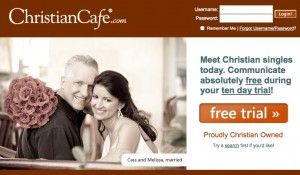 Christian-Cafe-Dating-Review