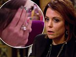 Tonight?s episode is titled ?Invitation Interrupted? Sonja sets out to change her ways. Meanwhile, LuAnn makes a surprising announcement about her romantic life; Bethenny plans a getaway to Mexico, but the group fractures over who should or shouldn't be invited and Carole fosters a kitten. Starring Bethenny Frankel, LuAnn de Lesseps, Sonja Morgan, Ramona Singer, Carole Radziwill, Dorinda Medley and Jules Wainstein.