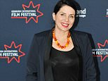 EDINBURGH, SCOTLAND - JUNE 17: International Jury actress Sadie Frost attends a photocall during the 70th Edinburgh International Film Festival at The Apex Hotel on June 17, 2016 in Edinburgh, Scotland.  (Photo by Roberto Ricciuti/Getty Images)
