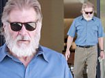 Exclusive... 52095165 Actor Harrison Ford is spotted out shopping at Barneys New York in Beverly Hills, California on June 16, 2016. Stephen Spielberg recently announced that he will not kill off Harrison Ford in the upcoming 'Indiana Jones' movie. FameFlynet, Inc - Beverly Hills, CA, USA - +1 (310) 505-9876